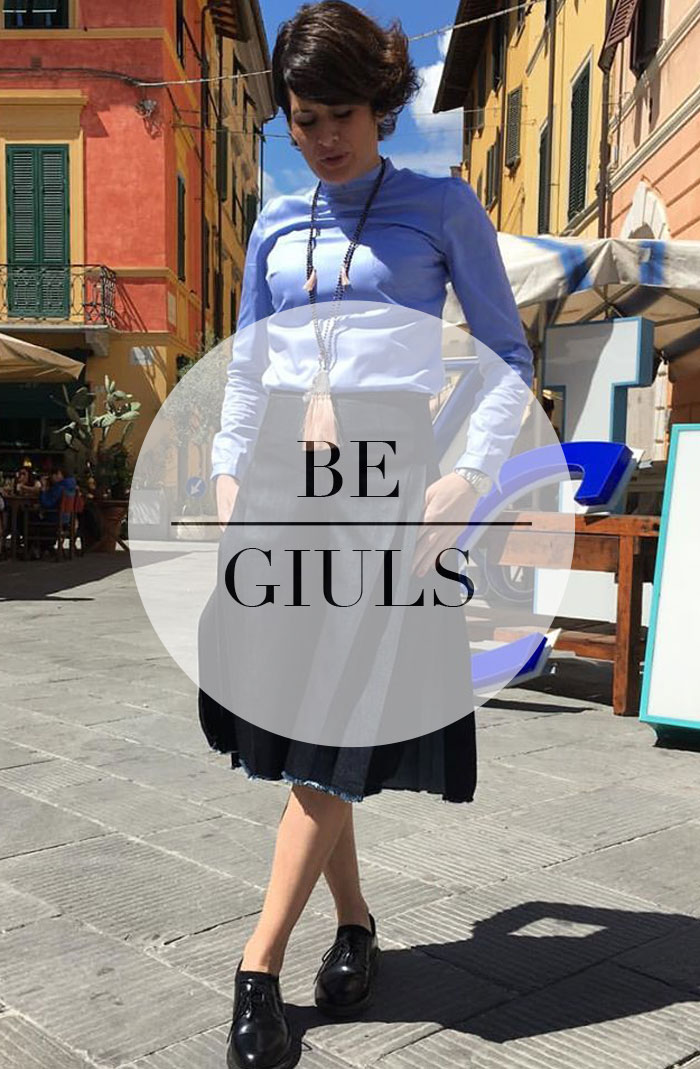 be-giuls_cover